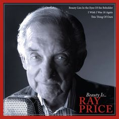 Ray Price's final recordings to be released