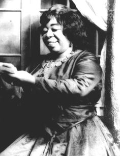 Ma Rainey Ma Rainey (born Gertrude Malissa Nix Pridgett; c. April 26 1886  December 22 1939) was one of the earliest known American professional blues singers and one of the first generation of such singers to record. She was billed as The Mother of the Blues.  She began performing as a young teenager (between the ages of 12 and 14) and performed under the name Ma Rainey after she and Will Rainey were married in 1904. They toured with the Rabbit Foot Minstrels and later formed their own…