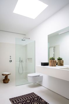 Advice, methods, together with quick guide with regards to getting the very best end result and also attaining the optimum perusal of Bathroom Color Ideas Blue Bathroom Interior, Blue Bathroom Paint, White Bathroom Decor, Bathroom Colors, Bathroom Wall, Modern Bathroom, Small Bathroom, Bathroom Ideas, Blue Bathrooms