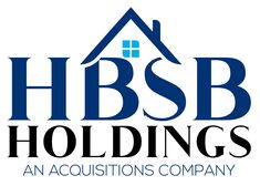 HBSB Holdings, LLC Buys Homes For Cash in Phoenix, AZ Denver News, Cash From Home, 13th Doctor, We Buy Houses, Cold Feet, Latest News Headlines, Stressed Out, News Online, When Someone