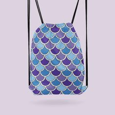 Abstract Wear is the only online store that focuses on abstract designs on Drawstring Bags and various other products, with a unique touch. Drawstring Backpack, Bags, Abstract, Unique, Color, Design, Fashion, Handbags, Summary