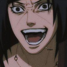 Naruto, Itachi Uchiha, Akatsuki, Manga Anime, Stickers, Wallpaper, Memes, Fictional Characters, Manga