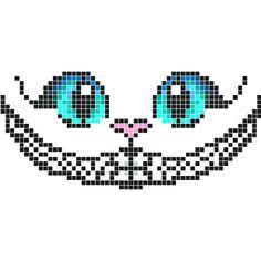 Cat with big blue eyes & happy smile by Geekmoretzzz. Sticker pixel monochrome mat et extra-fin. Se positionne et se décolle facilement, sans laisser de traces. Livré avec quelques Kaz en plus pour chaque couleur et un mode d'emploi.