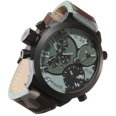 c42d9d98d7f9 418 Best Cool Watches images in 2019 | Cool clocks, Cool watches, Clocks