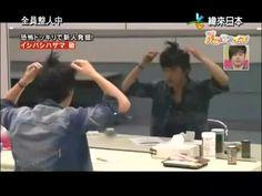 Funny Scary 2 - Hidden Camera - Japanese Prank