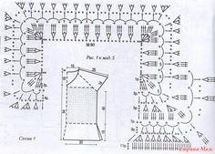 Decote e manga raglan_esquema-24