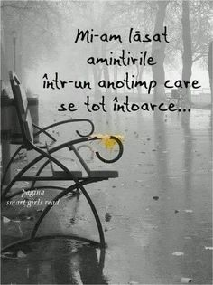 Black and white rain .gif (blanco y negro lluvia gif) Walking In The Rain, Singing In The Rain, Arte Black, Foto Gif, I Love Rain, Rain Days, Weather Rain, Rain Go Away, Sound Of Rain
