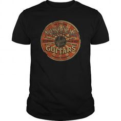Nashville #name #BLACK #gift #ideas #Popular #Everything #Videos #Shop #Animals #pets #Architecture #Art #Cars #motorcycles #Celebrities #DIY #crafts #Design #Education #Entertainment #Food #drink #Gardening #Geek #Hair #beauty #Health #fitness #History #Holidays #events #Home decor #Humor #Illustrations #posters #Kids #parenting #Men #Outdoors #Photography #Products #Quotes #Science #nature #Sports #Tattoos #Technology #Travel #Weddings #Women