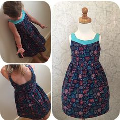 Available now over at out facebook page! (Link in bio!) gorgeous bells beach dress! $38 size 4. One ONLY! ##ainsleefoxboutique #bellsbeachdress #minidesigns #whatagem #allisoncole One And Only, Fabrics, Summer Dresses, Facebook, Link, Instagram Posts, Fashion, Tejidos, Moda