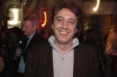 Ismael Ferroukhi (Maroc/Fr)