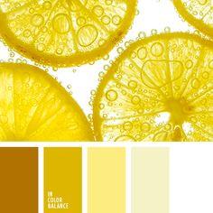 банановый желтый, белый, горчичный, желто-коричневый, золотистый, кукурузный желтый, лимонный, оттенки желтого, палевый цвет, подбор цвета, цвет золотой дуб, цвет старого золота, цвет старого льна, цветовое решение для дома, янтарный.