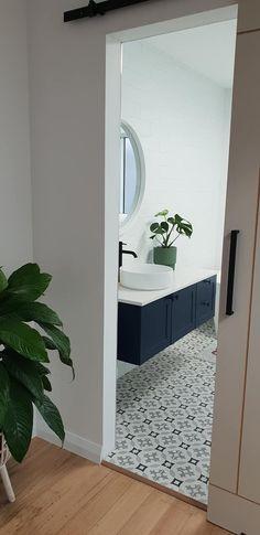 Mirror, Bathroom, Furniture, Design, Home Decor, Washroom, Room Decor, Mirrors, Bathrooms