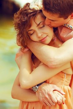 marisel@reflexiones.com: Mi corazón ya se queda pequeño de lo grande que tú...