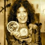 "Quote Anita Roddick - founder of the Body Shop: ""I have always found that my view of success has been iconoclastic: success to me is not about money or status or fame, its about finding a livelihood that brings me joy and self-sufficiency and a sense of contributing to the world"""