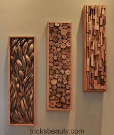 Palm Paddel, Treibholz und Holzreste is part of Wood diy - palm paddles, driftwood and wood scraps Palm Paddel, Treibholz und Holzreste Scrap Wood Projects, Woodworking Projects, Woodworking Plans, Scrap Wood Art, Art Projects, Woodworking Inspiration, Woodworking Equipment, Learn Woodworking, Popular Woodworking