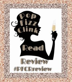 Pop Fizz Clink Read #pfcr