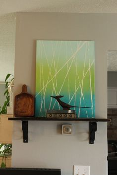 What is abstract art? Art is a critical part of successful home décor and making a place feel like an actual home. It does so many things, from showcasing