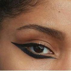 @carlylim_makeup