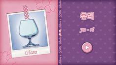 Learn Korean Language with Adora - Colecciones - Google+