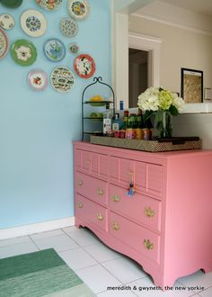 kitchen dresser - Google Search