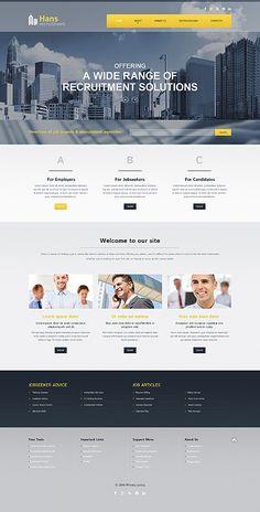 Шаблон TM50770 Тип: Шаблоны сайтов $69