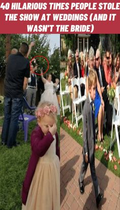 Hilarious Times# People Stole # Show At Weddiing Photography Pics, Nature Photography, Natural Nail Designs, Mens Shoulder Tattoo, Kids Christmas Ornaments, Stylist Tattoos, Makeup Eye Looks, Cute Little Puppies, Fit Couples