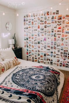 45 Diy Home Decor Bedroom Wall Inspiration , Diy Home Decor Bedroom Wall Inspiration - the Conspiracy The point is to inspire every person to incorporate fine design elements into your own house . Cozy Bedroom, Home Decor Bedroom, Bedroom Bed, Modern Bedroom, Bedroom Ideas, Bedroom Designs, Contemporary Bedroom, Bed Room, Bedroom Wardrobe