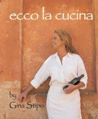 Tuscan Mini Culinary Tour « Ecco La Cucina | Culinary Tours in the Heart of Tuscany