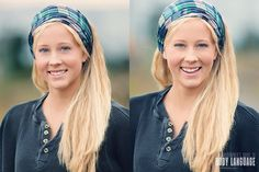 How to Avoid Fake Smiles in Your People Photography