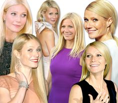 Gwyneth+Paltrow's+Most+Obnoxious+Quotes