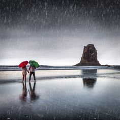 Buy a royalty-free license of this photo from 500px Prime's collection of premium photos.