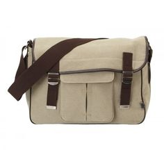Oriabiaus' school satchel