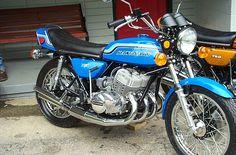 14th Annual Deals Gap 2-Stroke Meet - ADVrider  #twostroke  #motorcycle#brappp