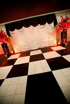 Roaring 20 39 s on pinterest roaring twenties party for 1920 s party decoration ideas