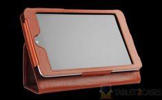 The Google Nexus 7 Folio by Sena