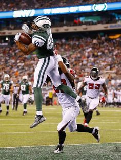 a33cb6e8f5b 19 Best What I Want For Christmas images | New York Jets ...