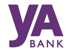 yA Bank forbrukslån - Forbrukslån - Beste forbrukslån med Forbrukslån-Listen.no