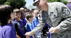 The Meaning of Memorial Day | TIME For Kids