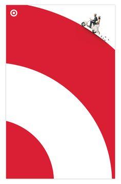Target Branding - Allan Peters