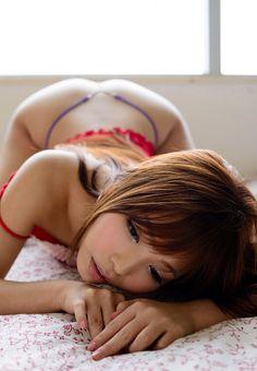 神ユキ yuki jin