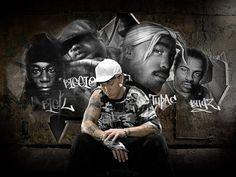 like toy soldiers Graffiti wallpaper | like toy soldiers eminem top ten tracks1 Top 10 Best Eminem Tracks of ...