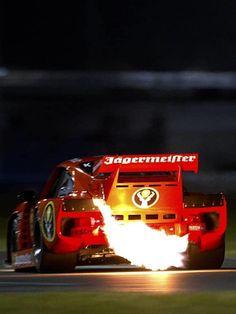 Porsche Motorsport, Porsche 935, Porsche Cars, Automotive Art, Car Pictures, Race Cars, Transportation, Racing, Motorcycle