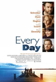 "FULL MOVIE! ""Every Day"" (2010) 