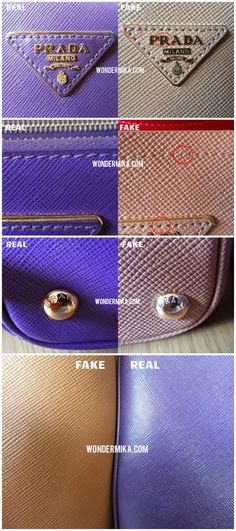 3156964c3fff 22 Best Counterfeit Education: The Bad Guys images | Couture bags ...