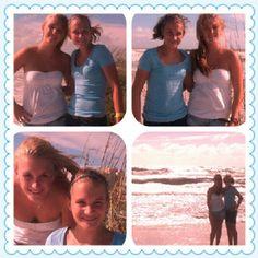 RIP Summer 2012