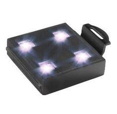 Elive Hi Def Color LED Light Pod
