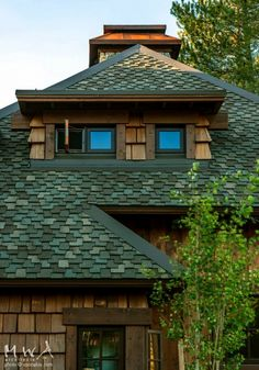MWA Architecture