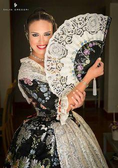 Alicia Moreno. FMV 2016.
