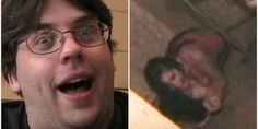 awesome Disturbing Video Of Guy Showing Off His Bound And Gagged 'Girlfriend' In 2009 Could Feature A Kidnapped Teen