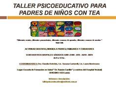 Hoy 26 es el Día de la Solidaridad   Sumáte!  #HablemosDeAutismo https://www.facebook.com/pages/TGD-Padres-TEA/200364803309736